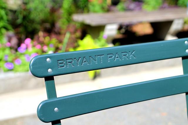 Byrant Park (2)