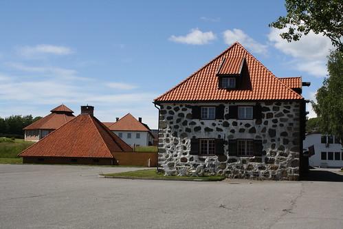 Fredriksvern Festning (4)