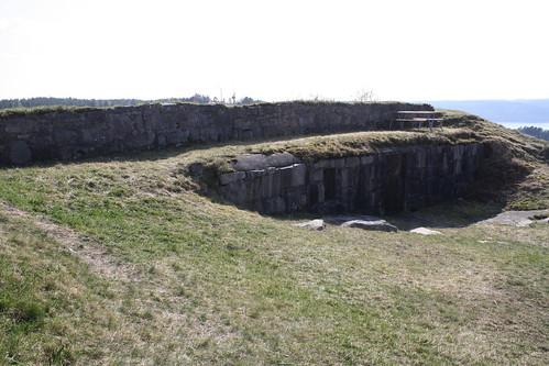 Overberget Festning (58)