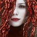 Tinsel Kingdom by alexandra_bochkareva