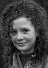 28) Sheila Foley - Matilda