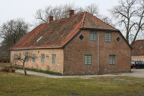 Fredrikstad Festning (19)
