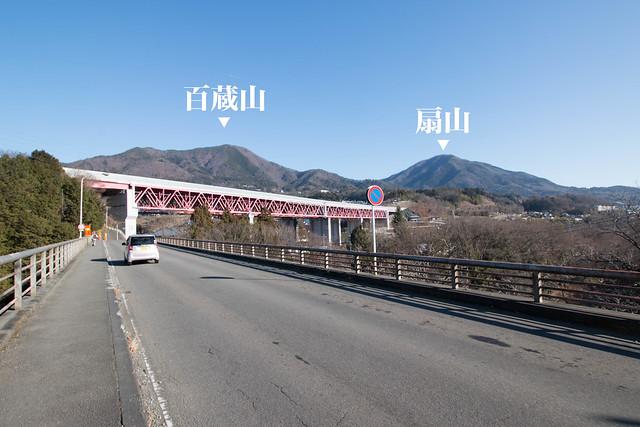 20160103-百蔵山-0010-Edit.jpg