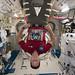 iss050e028997 by NASA Johnson