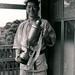 hatsumi_sensei_young_judoka_001