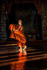 _MG_7149-le-19_04_2016_wat-thail-wattanaram-maesot-thailande-christophe-cochez-w