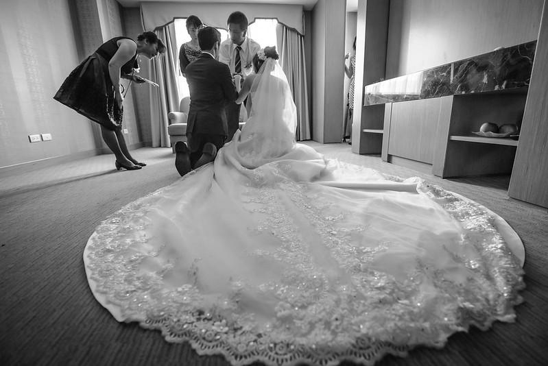 wedding0516-88232