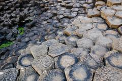 rubble, cobblestone, rock,