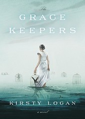 The Grace Keepers