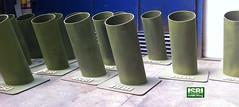 cylinder(1.0),
