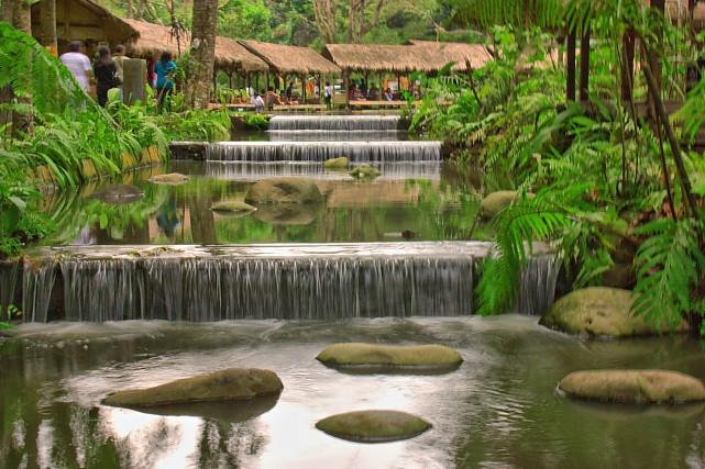 Sapulidi-Resort-by-atifaona
