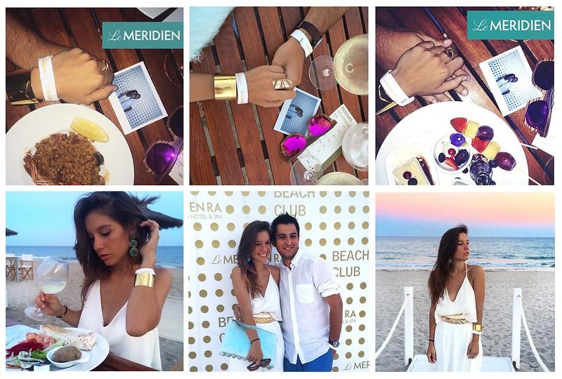 ra_tarragona_instagram