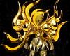 Aiolia - [Imagens] Aiolia de Leão Soul of Gold 19163224456_47189fe04d_t