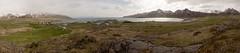 Bakkagerði panorama