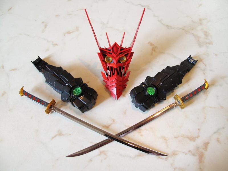 MGSengoku-18