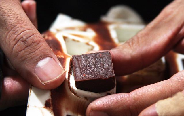 Armanini Chocolatier (22)