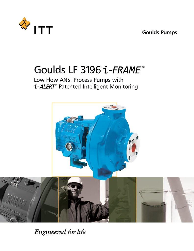 LF_3196_i_Frame_Bullet-page-001