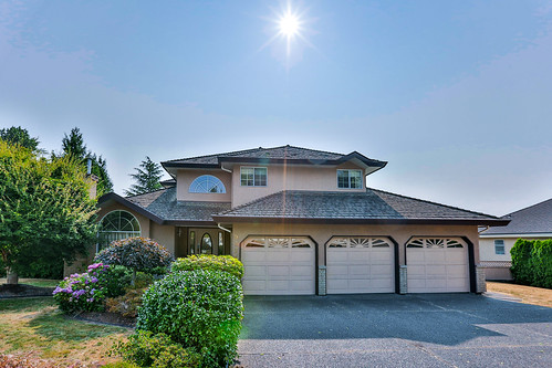 Storyboard of 9376 164th Street, Surrey