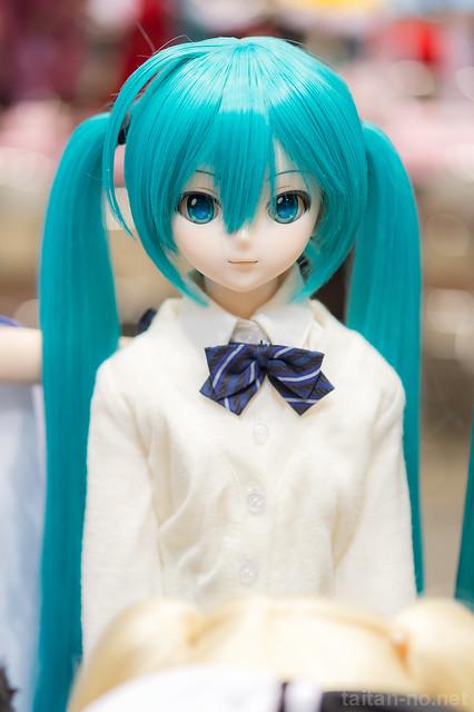 DollsParty33-お茶会-DSC_2644