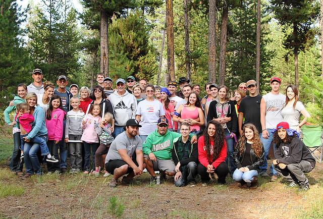 Camp96W
