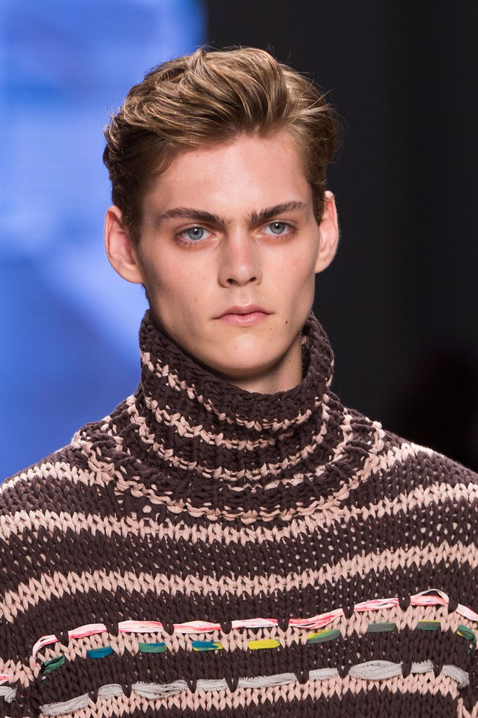 SS16 Milan Etro138_Mats Van Snippenberg(fashionising.com)