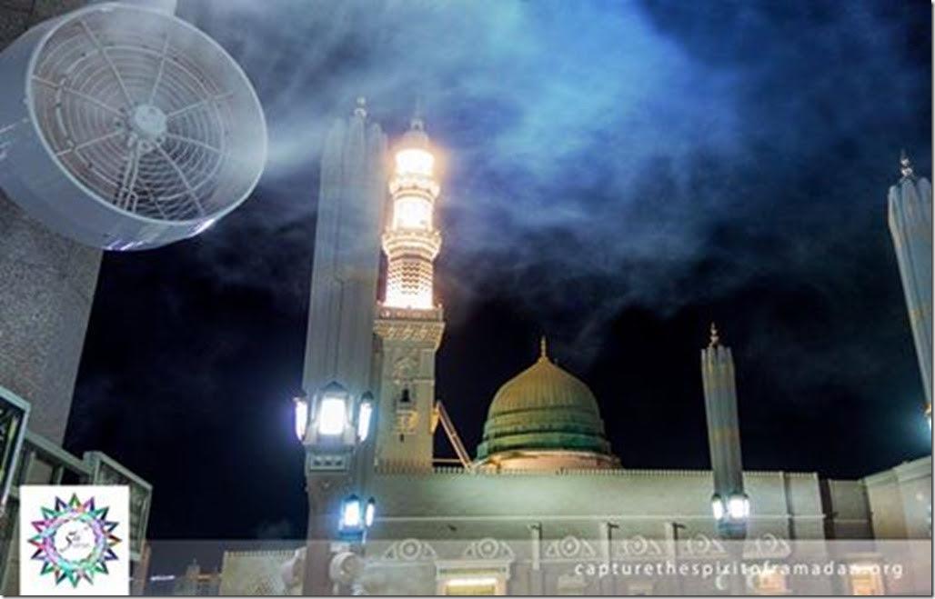 19639793395 7d334c3f87 o - Share Islamic images