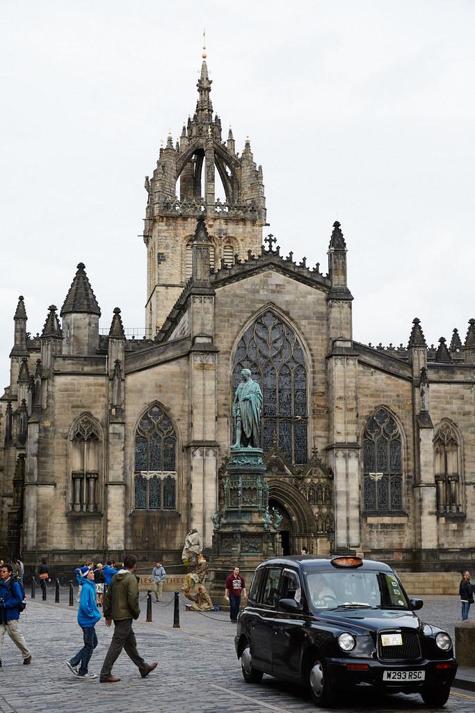 Scotland_1068