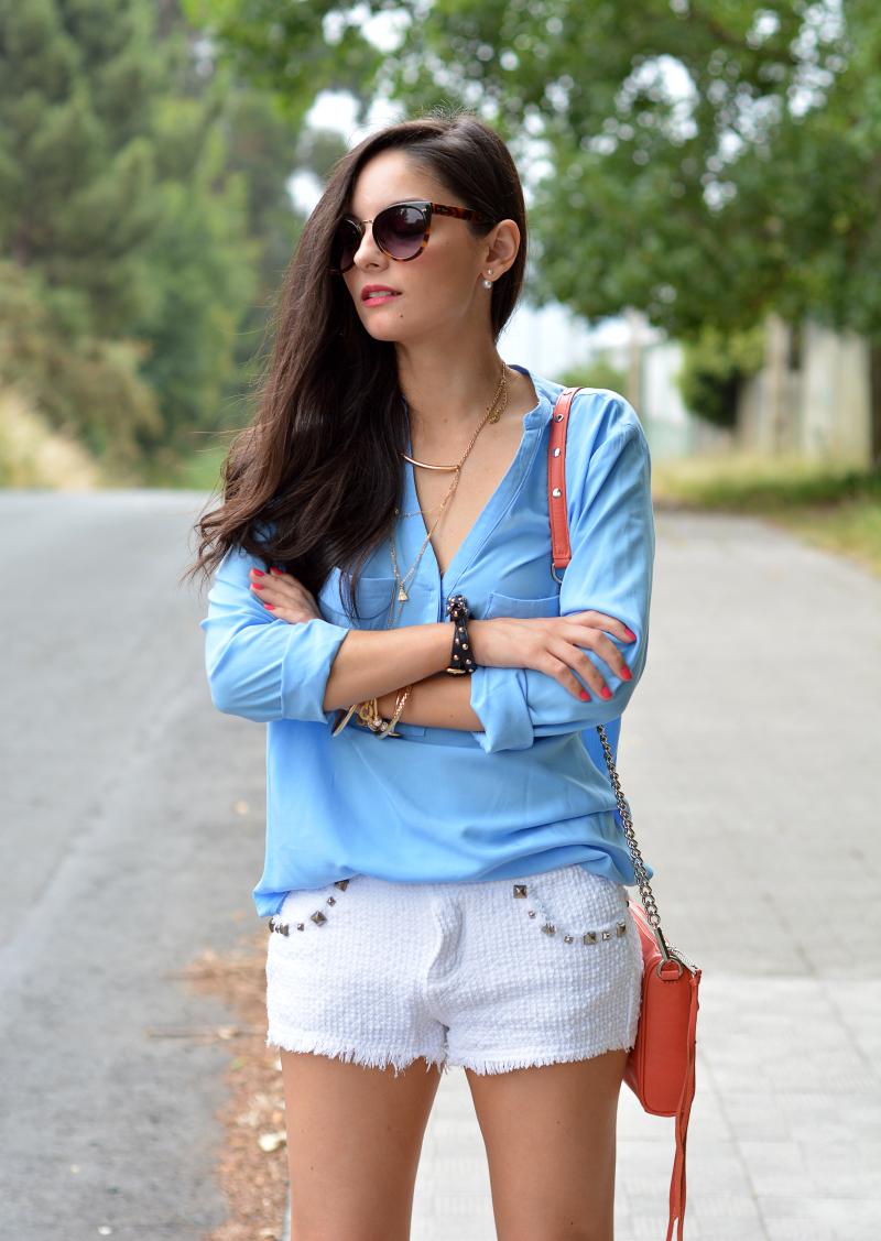 zara_ootd_outfit_shorts_sheinside_camisa_como_combinar_09