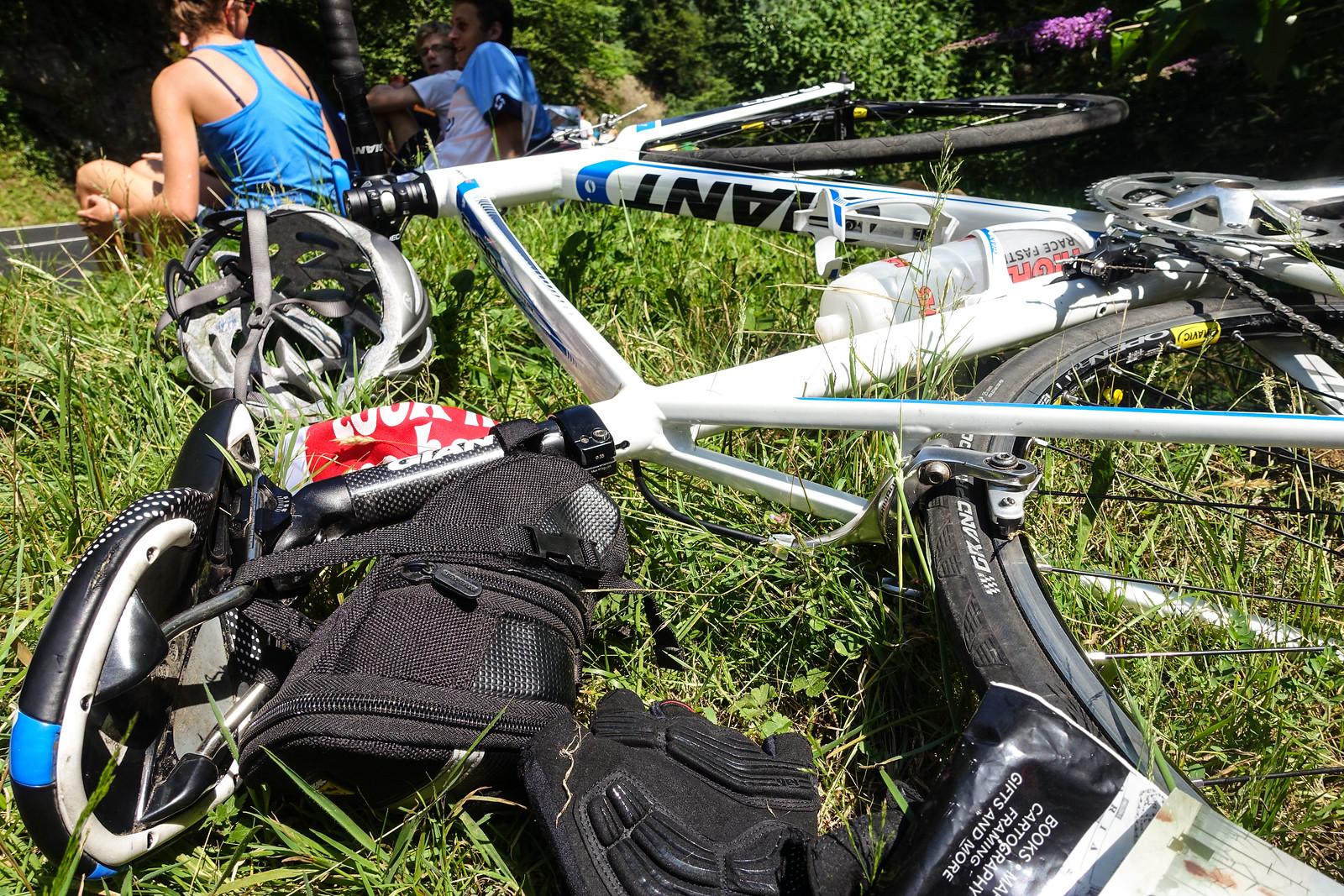 Tour de France 2015 - Stage 10-1