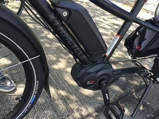 Bosch e-bike system test ride-4.jpg