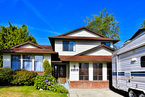 Storyboard of 2815 264A Street, Langley
