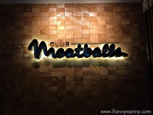 club meatballs 9