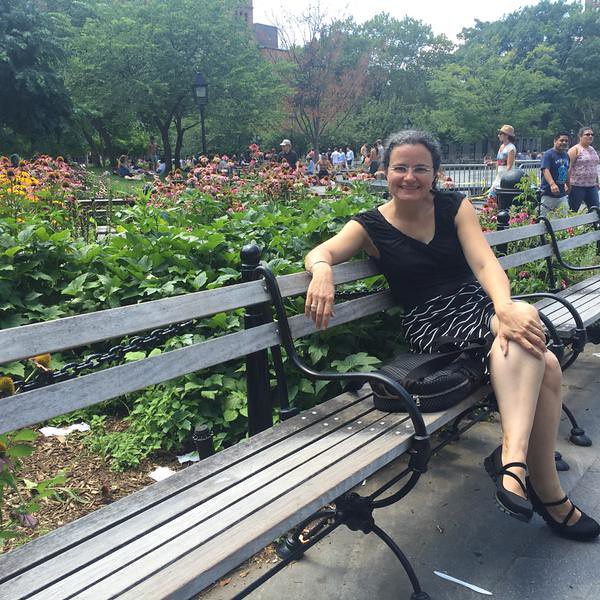 me-washington-sq