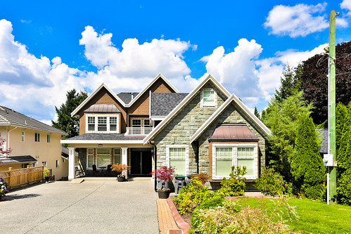 Storyboard of 12277 102nd Avenue, Surrey