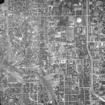 Georgia Tech Aerial Views