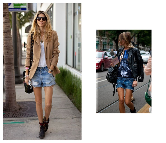 denim-shorts-street-style-35