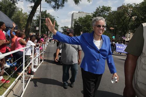 2015 Bud Billiken Parade (192)