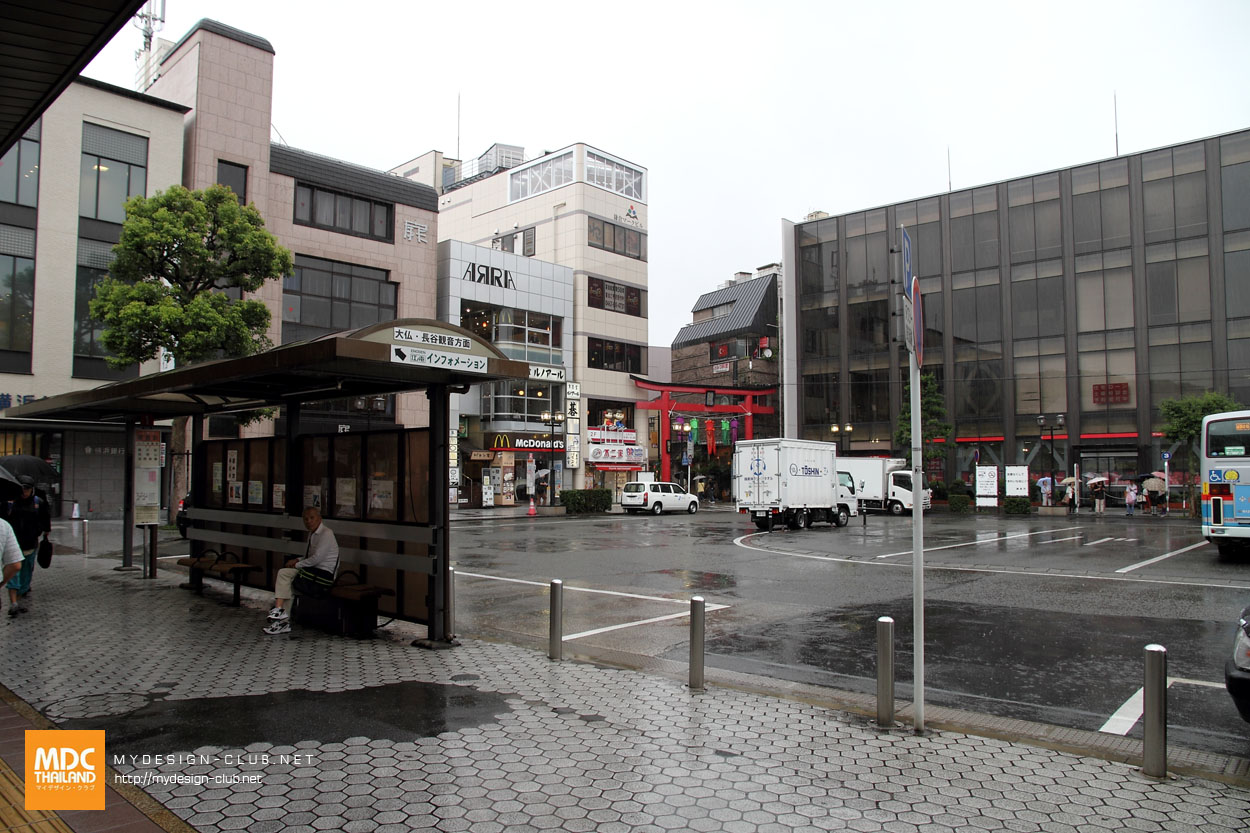 MDC-Japan2015-619