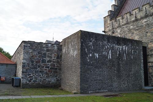Bergenhus festning (91)