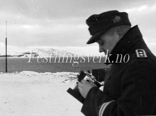 Finnmark (608)