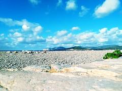 Sant Francesc de Ses Salines - Punta des Jondal -