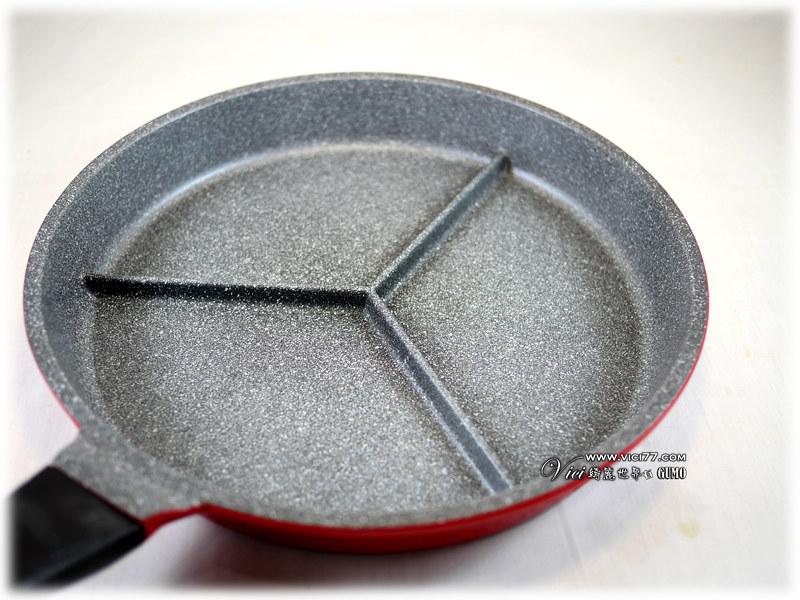 1214沃廚鍋子035