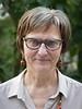 zo, 30/10/2016 - 08:34 - Magda Uyttersprot