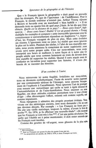 lemalfrancais_page414