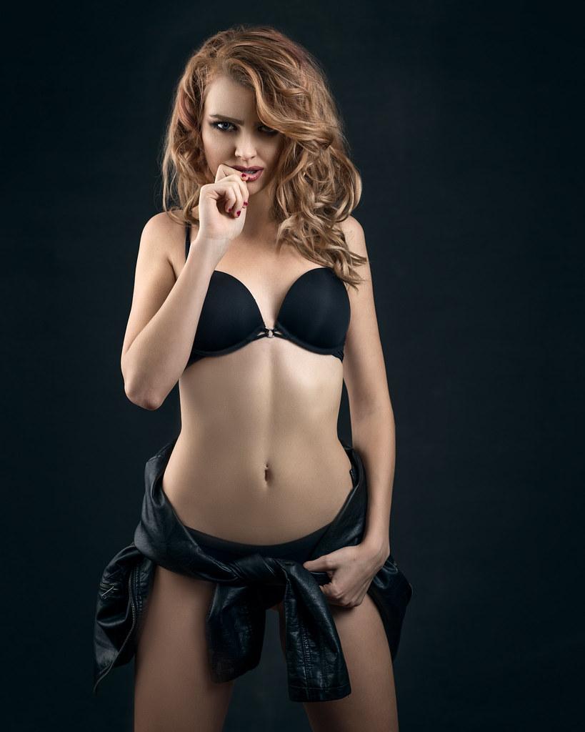 Hot actress Naked