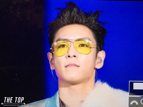 photo.weibo.com 6d0d448fjw1fbymnlkr0gj21be0zjk63 (1)
