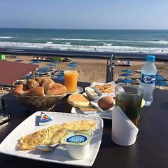 Buenos días Viajeros    www.marruecosentusmanos.com marruecosentusmanos@gmail.com  #marruecos #morocco #marruecosentusmanos #africa #viajes #viajar #escapadas #excursiones #rutas #aventuras #4x4 #amigos #familia #aventuras #paisajes #paraiso #colores #vid