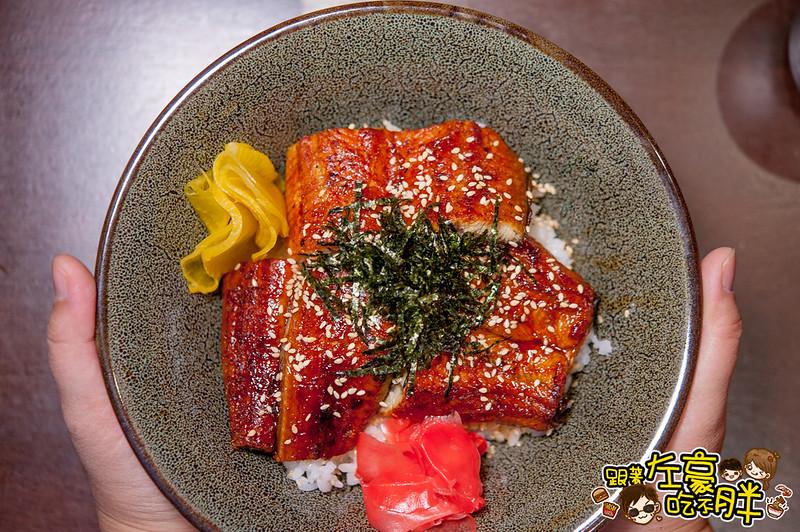 潮日本料理-23