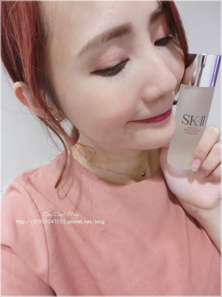 SK2青春露李亭亭 (7)