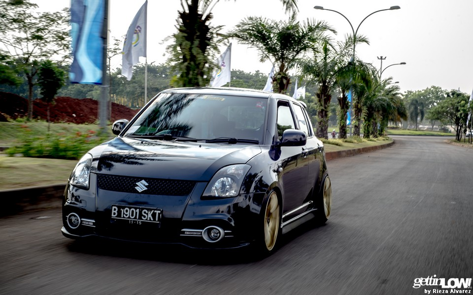 SuzukiSwift_0515_005